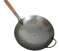 wok-copia
